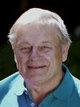 """Profile photo:  John William """"Bill"""" Brosius, Jr"""
