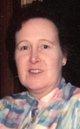 Profile photo:  Barbara Ardelle <I>Brown Bugay</I> Hynes