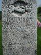 Henry Harrison Strine