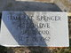 Irma Lee <I>Spencer</I> Breedlove