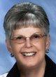 Profile photo:  Mary Gladys <I>Rogers</I> Boulden