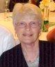 Profile photo:  Ruth L. <I>Fitzwater</I> Alls