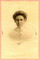 Anna M. Johnstone