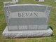 Alma G. <I>Avery</I> Bevan