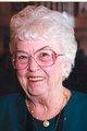 Profile photo:  Ellen Theresa <I>Rourke</I> Adkins