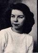 Patricia Lee <I>Harman</I> Swihart