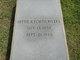 "Martha Kimbell ""Mittie"" <I>Portis</I> Rivers"