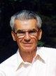 James C Casey