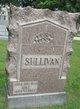 Anna <I>Sullivan</I> Ault