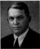 Col Lewis M Adams