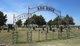 Ash Rock Cemetery