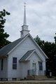 Athol Baptist Church Cemetery