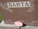 Frank Barta