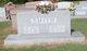Edna Marie <I>Edwards</I> Smith