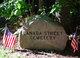 Canada Street Cemetery