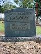 Profile photo:  David Frederick Gasaway