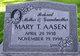 Mary T. Aasen