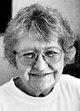 Profile photo:  Beatrice Emily Hindsley