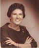 Profile photo:  Fredia Juan <I>George</I> Arnold