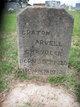 Craton Arvell Chandler