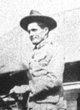 Profile photo: Corp John Williams Armstrong
