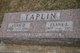 Fern Taplin