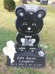 Profile photo:  Cole Jacob Laughlin