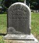 Ephraim Pratt Buck