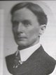 Benjamin Milner Blackburn