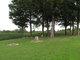 Hanberry Cemetery