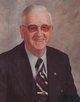 James Howard Eller Sr.