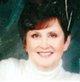 "Profile photo:  Barbara L. ""Bobbie"" <I>Trotter</I> Brooks"