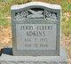 Jerry Elbert Adkins