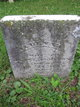 Profile photo:  Albenah <I>Horney</I> Hodson