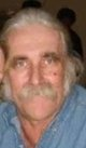 John Leonard Pollan, Jr