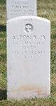 Profile photo:  Alton R Dudney, Jr