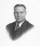 Profile photo:  Harry W. McFarland