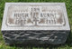 Hugh F Burns