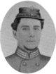 Capt Jesse Sharpe Barnes
