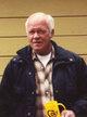 David Lloyd Barclay