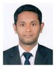 Ehsanul Haque