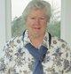 Mary Anne Clark