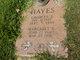 Charles S Hayes
