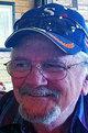 """Profile photo:  Jack """"Pappy Jack"""" Snyder"""