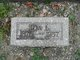 Ida Lavina <I>Cushing</I> Clark