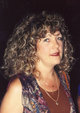 Dawn Kay Barclay