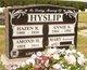 Profile photo:  Annie Smyth <I>Adams</I> Hyslip
