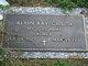 Profile photo:  Alvin Ray Gill, Sr