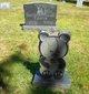 Profile photo:  Cyle C. Coffin