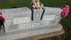 Profile photo:  Esther R. <I>Lewis</I> Fritschle